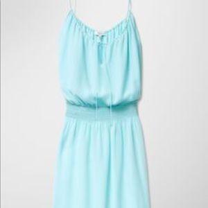 BNWT babaton Branwell Dress